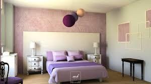 chambre ambiance chambre decoration chambre parentale romantique la chambre