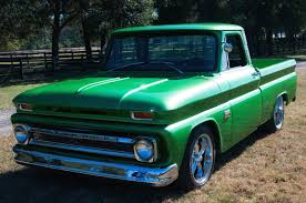 Awesome Great 1966 Chevrolet C10 Pickup Custom 1955 CHEVROLET C10 ... The Truck Only Burger Man Tgl 12250 Portaalarm Only 211000dkm Skip Loader Trucks For Why American Rental Trucks Are The We Offer Flex Truck Issue 14 Pro 50 Mm Youtube Fords 1st Diesel Pickup Engine Worlds Only Fanbuilt Optimus Prime Truck Replica Other Little Child Sitting On Big In City Christmas Time 1980 Ford New Around Dealer Sales Folder Classic Buyers Guide Ramongentry Jim Palmer Trucking Twitter This Hauls Football Shelby Brings Back F150 Super Snake 2017 Motor Trend Canada