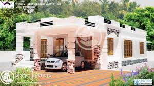 Home Designs Kerala Style Surprising Sq Ft Modern Design Square ... Contemporary Style 3 Bedroom Home Plan Kerala Design And Architecture Bhk New Modern Style Kerala Home Design In Genial Decorating D Architect Bides Interior Designs House Style Latest Design At 2169 Sqft Traditional Home Kerala Designs Beautiful Duplex 2633 Sq Ft Amazing 1440 Plans Elevations Indian Pating Modern 900 Square Feet