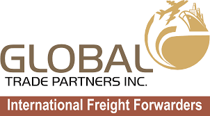 Global Trade Partners Inc. – International Freight Forwarders Ontario Trucking Company Gx Transport Ltl Truckload Logistics Home Hdware Brings Home The Hdware Truck News Companies Midwest Matheson To Double Its Cng Fleet Truckerplanet Sheehy Mail Contractors Inc The Ccj Top 250 Desi Eastern Marapr 2015 By Creative Minds Issuu Signs Agreement With Cathay Pacific Airways For Import Truckdomeus 002761valvolinematheson 2016 Hd Bragindd Logojet Search Results Find A Member Toronto Association