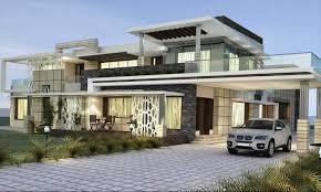 100 Good Architects Top 100 Building In Dehradun KTY Dehradun Best