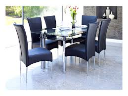 Macys Round Dining Room Sets by Bedroom Licious Glass Dining Table Set Macys Top Sets Pub 6
