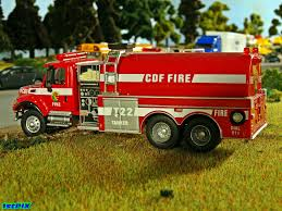 100 Boley Fire Trucks Jesselacoemts Favorite Flickr Photos Picssr