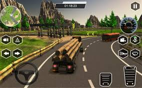 Dr. Truck Driver : Real Truck Simulator 3D For Android - APK Download Truck Simulator 3d Bus Recovery Android Games In Tap Dr Driver Real Gameplay Youtube Euro For Apk Download 1664596 3d Euro Truck Simulator 2 Fail Game Korean Missing Free Download Of Version M1mobilecom 019 Logging Ios Manual Sand Transport 11 Garbage 2018 10 1mobilecom