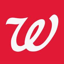 Walgreens 12