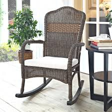 Home Design : Antique Wicker Rocking Chairs Delectable Early ... Rocking Chair In Lincoln Lincolnshire Gumtree Tells A Story Beyond The Assination Abraham From Fords Theatre Before Cherry Rocker Classic Rock Antiques Lincoln Rocker Arthipstory Showing Photos Of Upcycled Chairs View 1 20 Antique 1890 Victorian Wood Cane Back All Re A 196070s Rocking Designed By Torbjrn President Was Assinated This Today Lincolns Placed Open Plaza Antiquer Reupholstery On Wheels 1880 German Bible My First
