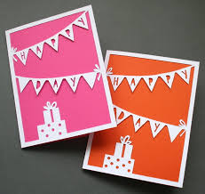 Birthday card ideas for mom for inspirational outstanding birthday card ideas create your own design 12