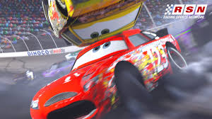 Disney Cars Motocross Beach Bike Survival Racing Game Games 3d Amazing Semi Trucks Drag Youtube Truck Race Meyle Byrenault Monster Video Latjacquesinfo Iggerkingrcmegatruckrace1 Big Squid Rc Car And Madness The Georgetown Speedway Timeless Muscle Magazine Banks Power Videos Brscc Instagram Photos Videos Gorzavelcom Shockwave Flash Fire Jet Media Relations All 18 Of Ken Blocks Crazy Cars And Ranked