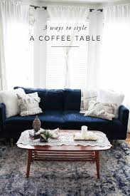 coffee tables narrow coffee table rustic eclectic