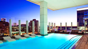 Atlanta Hotel Rooftop Pool | W Atlanta - Downtown Bar Appealing Fniture Interior Kitchen Home Bar Top Ideas 5 Rooftop Bars In Orlando Wwwicfloridacom 15 Essential Coffeeshops Atlanta 157 Best Design Galleria Ga Images On Pinterest Church Is Coming To Athens Basement Remodels Renovations By Corrstone The 38 Restaurants Fall 17 Ra Sushi Japanese Restaurant Midtown 41 Best 12 To Take A Date In 2016 Living Room W Ajc Latest News