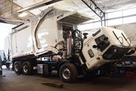 100 Truck Accessories Spokane Shop SWS Equipment