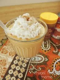 Cracker Barrel Pumpkin Custard Ginger Snaps Nutrition by 140 Best Pumpkin Recipes Images On Pinterest Pumpkin Recipes