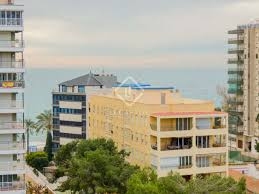 100 Benicassim Apartments 56m Apartment With 18m Terrace For Sale In Castelln