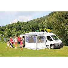 Awning : Importer Of Famous Omnistor Range And Accessories Our ... Fiamma Piomat Fiammaomnistor Canopies Awnings Thule Omnistor 9200 Youtube Rv Awning Tents Residence G3 Installation 4900 Caravan And Motorhome 8000 Omnistor Awning Side Panels Bromame S Complete For Safari 1200 Markise For Vw T5 T6
