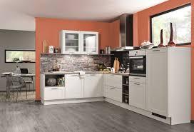 l form küche küchen info