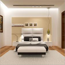 Decoration For Bedrooms Photo Beauteous Pictures Of Bedroom Decorations