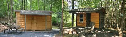 Cabin Rentals Pocono Cabin