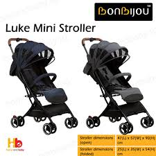 Bonbijou Luke Mini Stroller - OUTDOOR - Baby Best Baby Bouncer Chairs The Best Uk Bouncers And Chicco Baby Swing Up Polly Silver A Studio Shot Of A Feeding Chair Isolated On White Rocking Electric Cradle Chaise Lounge Balloon Bouncer Dark Grey Kidlove Mulfunction Music Electric Chair Infant Rocking Comfort Bb Cradle Folding Rocker 03 Gift China Manufacturers Hand Drawn Cartoon Curled In Blue Dress Beauty Sitting Sale Behr Marquee 1 Gal Ppf40 Red Fisher Price Cover N Play Babies Kids Cots Babygo Snuggly With Sound Music Beige Looking For The Eames Rar In Blue