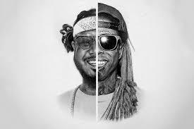 Lil Wayne No Ceilings Track List Download by Lil U0027 Wayne Tha Carter Iv Review Nappyafro Com