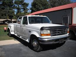 Ford Trucks In Arkansas For Sale ▷ Used Trucks On Buysellsearch