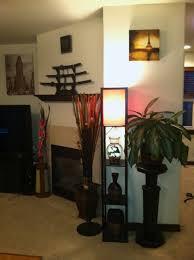 Adjustable Floor Lamps Walmart by Flooring Mainstays Etagere Floor Lamp Walmart Com Imposing With