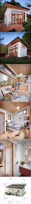 This Small Backyard Guest House Is Big On Ideas For Compact Living ... 6 Ways To Build Your Pets A Blissful Backyard And Porch Best 25 Building Small House Ideas On Pinterest Small Home Guest Houses 65 Tiny Houses 2017 House Pictures Plans The Tardis Tiny Tower Edwards Moore Architects 10 Diy Log Cabins For A Rustic Lifestyle By Hand Timber Australias Granny Flats Home And Photo Awesome Plan Cstruction Company Modern Traditional Time Simple Tree Diy Guest Joy Studio Design