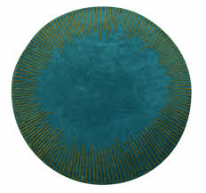 100 Roche Bobois Rugs EQUINOX Rug In Pure NewZealand Wool Design