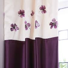 Thermal Lined Curtains John Lewis by Plum Louisa Thermal Pencil Pleat Curtains Dunelm Home