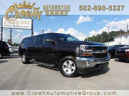 Used Cars For Sale Louisville KY 40258 Crown Automotive Group Used Cars For Sale Louisville Ky 40216 Craig And Landreth Pin By Janet Mcfadin On Peterbilts 359379 More Pinterest Ford Investing 13 Billion In Kentucky Truck Plant Creates 2000 Intertional Trucks For On Hlights At The 2014 Midamerica Trucking Show Ritchie Bros Pickup Truck Troubles Will Impact 2700 Workers Auto Smart Preston New Sales Winners National Association Of Mid America News Online Chrysler 300 Cargurus James Collins Cartruck Deerofficial Azplanford Just A Car Guy American Historical Societys 2016