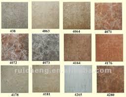 non slip bathroom floor tiles colour product lentine marine 12780