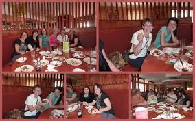 The Adventures Of A Grandmother Young At Heart: Relief Society ... Sara Jones On Twitter Wearesugm Taybarns Swansea Lock In Restaurant Grill At The Premier Inn Coventry East M6 The Future Of Food Rjpds Blog Brewers Fayre Home Facebook Whitbread Brings In Food Supremo From Wagama Flyers Social Worlds Best Photos Taybarns Flickr Hive Mind Inside Wendy House For Family Ding Derwent Crossing Near Intu Meocentre Play Area