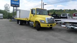 Rollback Tow Truck For Sale In New York 2014 Hino 258 With 21 Jerrdan Steel 6ton Carrier Eastern Tow Trucks For Salehino268 Chevron Lcg 12sacramento Canew Car Rollback Truck For Sale In New York In Florida Sale Used On Buyllsearch Tai Cheong Hino Tow Truck No4 Yatming Copy 164 A Very Cru Flickr 2018 White Century 216 10 Series Car Carrier Stock California 2017 258alp Air Brake Ride Sus22srrd6twlpshark 360 View Of Alp 2007 3d Model Hum3d Store Mcmahon Centers Wreckers Rotators Carriers Filehino Fb112 Tow Truck Haskyjpg Wikimedia Commons Salehino258 Century 12fullerton