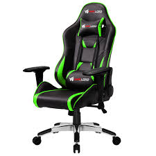 Warlord Project Phantom PC Gaming Chair - Green/Black | PakDukaan Maxnomic Quadceptor Ofc Online Kaufen Horizon Luxury Gaming Chair The Ultimate Review Of Best Chairs In 2019 Wiredshopper Those Ugly Racingstyle Are So Dang Comfortable Best Gaming Chair Comfy Chairs And Racing Seats Green Dxracer Rb1necallofduty Cod_relate Games Vertagear Pl4500 Big Tall Up To 440lbs Computer Video Game Buy Canada 10 Cheap Under 100 Update Pro Xbox Next Day Delivery Boysstuffcouk X Rocker Hydra 20 Floor Alex Xmas