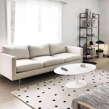 Crypton Fabric Sofa Uk by Crypton Fabric Home Facebook