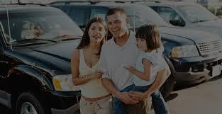 Title Loans Ontario - Car Title Loans Ottawa Online