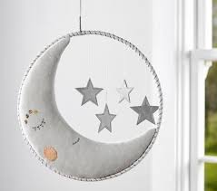 Dream Ring Moon & Stars Mobile | Pottery Barn Kids New Pottery Barn Kids Bunny Knit Crib Nursery Mobile Rabbit Perfect Sonoma Medicine Cabinet 31 On Mobile Home Mama Oconnor Diy Sailboat Dupe Evanie Flower Baby Dahlia Flower Baby California Brunette Olivias Nursery Reveal Custom Whale Good Girl Gone Glam Paper Butterfly Mobilepottery Ideas Mobiles For And Stars And Clouds Filing Hangzuschoolinfo Opens At Chinook Centre