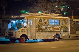 10 Friendly Neighborhood Mexican Restaurants In Northeast Los Angeles Food Trucks In Los Angeles Foodtruckrentalcom Truck Archives 19 Essential Winter 2016 Eater La Filefood Trucks At The For Haiti Benefit West Best In Cbs Mariscos Jalisco Dtown Street Restaurant The Greasy Wiener Hot Dogs Los Angeles March 5 Stock Photo Edit Now 410279140 Head To This Mexicalistyle Taco Truck East Rbacoa Condiments From A 49394118