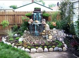 Backyard Waterfalls Cost Outdoor Pictures Large For Sale ... Nursmpondlesswaterfalls Pondfree Water Features Best 25 Backyard Waterfalls Ideas On Pinterest Falls Waterfalls Modern Design House Improvements Amazing Information On How To Build A Small Pond In Your Garden Ponds With Satuskaco To Create A And Stream For An Outdoor Waterfall Howtos Patio Ideas Landscaping And Building Relaxing Ddigs Deck Video Ing Easy Elegant Interior Fniture Layouts Pictures
