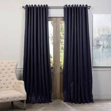 120 inches blackout curtains drapes shop the best deals for