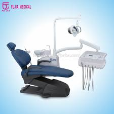 Royal Dental Chair Foot Control by Perfect Dental Chair Perfect Dental Chair Suppliers And