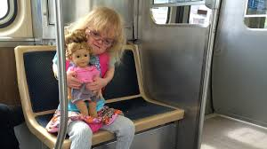 Toddler Art Desk Toys R Us by More Dolls With Disabilities By Mainstream Toymakers Hitting Store
