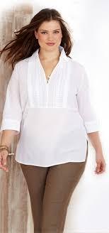 habits femme ronde prêt à porter féminin et masculin