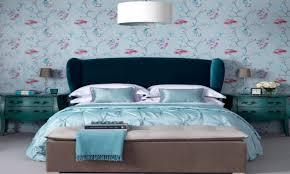 Paris Themed Bedroom Ideas by Bedroom Boom Descargas Mundiales Com
