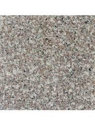 buy granite flooring tiles discount granite tile