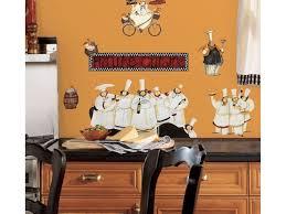 100 grape wall decor for kitchen red kitchen decor never