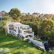 100 Houses For Sale In Bellevue Hill 112 Boronia Road As Of 13 Oct 2019