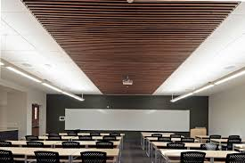 rulon wood ceilings integralbook com