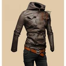 Mens Hoodie Biker Style Slim Fit Leather Jacket Goth Geek Goodness Winter Soldier Hoodie Tutorial Leather Jacket Ca Civil War Lowest Price Guaranteed Bucky Barnes Hoodie Costume Captain America My Marvel Concepts Album On Imgur The 25 Best Mens Jackets Ideas Pinterest Nice Mens Uncategorized Cosplay Movies Jackets Film Tv Tropes Vest Bomber B3 Ivory Sheepskin Fur With