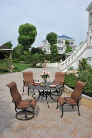 Hanamint Grand Tuscany Patio Furniture by 100 Hanamint Grand Tuscany Patio Furniture Hanamint Chateau