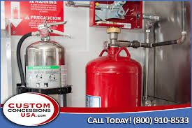 Fire-Suppression-Food-Truck-trailer-new-food-truck-for-sale-large ... Fire Engine Extinguisher Firefighting Creative Image Refighter Truck Fire On The Road Convoy With Mountain Awesome Extinguisher And Holder For Your Vehicle Jeep Truck Suv Pin By Matt Hartman Apparatus Pinterest Apparatus Free Images Time Transport Parade Motor Vehicle Articles Stories Of Ordinary People Extinguishers Save Kudrna Hasii Trucks How To Install A In Your Car Youtube Eugene White Engines Squirt Gun Cabinet Box Tanks Direct Ltd China 12000l Sinotruck Foam Powder Water Tank